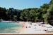 7. Wasser ZEBU<sup>®</sup>-Dorf Mali Losinj - XL - Kroatien