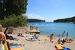 9. Wasser ZEBU<sup>®</sup>-Dorf Mali Losinj - XL - Kroatien