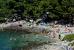 10. Wasser ZEBU<sup>®</sup>-Dorf Mali Losinj - XL - Kroatien