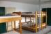 1. Schlafzimmer Gruppenhaus MOOSBACH