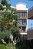 1. Aussenansicht Gruppenhaus TORREDEMBARRA - Costa Dorada