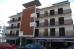 3. Aussenansicht Gruppenhaus TORREDEMBARRA - Costa Dorada