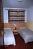 2. Schlafzimmer Gruppenhaus TORREDEMBARRA