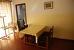 3. Schlafzimmer Gruppenhaus TORREDEMBARRA