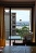 4. Schlafzimmer Gruppenhaus TORREDEMBARRA - Costa Dorada