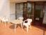 1. Terasse Gruppenhaus TORREDEMBARRA - Costa Dorada