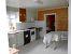 1. Küche Gruppenhaus BORAS
