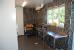 2. Küche Gruppenhaus BORAS