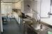 5. Küche Gruppenhaus BORAS