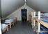 2. Schlafzimmer Gruppenhaus BORAS
