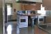 1. Küche Gruppenhaus HÖJALENS