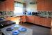 2. Küche Gruppenhaus HÖJALENS