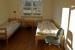 3. Schlafzimmer Gruppenhaus HÖJALENS