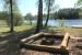 1. Wasser Gruppenhaus HÖJALENS