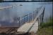 1. Wasser Gruppenhaus HJORTSBERGA FREIZEITANLAGE