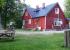 2. Aufmacher Kombi: Kanucamp & Haus Olofström