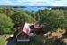 Objektbild Gruppenhaus RENGEN