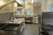 1. Küche Gruppenhaus RENGEN