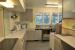 2. Küche Gruppenhaus RENGEN