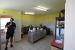 2. Küche Gruppenhaus PORTO TEPLO