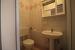 1. Sanitär Gruppenhaus PORTO TEPLO