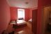 1. Schlafzimmer Gruppenhaus PORTO TEPLO