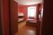 2. Schlafzimmer Gruppenhaus PORTO TEPLO