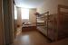 3. Schlafzimmer Gruppenhaus PORTO TEPLO