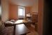 4. Schlafzimmer Gruppenhaus PORTO TEPLO