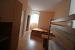 6. Schlafzimmer Gruppenhaus PORTO TEPLO