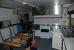 1. Küche Gruppenhaus RADDEHULT