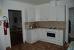 2. Küche Gruppenhaus RADDEHULT