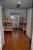 2. Schlafzimmer Gruppenhaus RADDEHULT