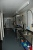 4. Küche Gruppenhaus RADDEHULT