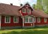 1. Aussenansicht Gruppenhaus ASLJUNGA-Solvik