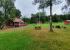 3. Aussenansicht Gruppenhaus ASLJUNGA