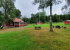 4. Aussenansicht Gruppenhaus ASLJUNGA-Solvik