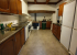 1. Küche Gruppenhaus ASLJUNGA