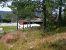 3. Aussenansicht Gruppenhaus BRINGSVAER