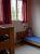 1. Schlafzimmer Gruppenhaus BRINGSVAER