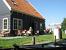 3. Aussenansicht Gruppenhaus AMSTERDAM