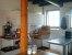 1. Küche Gruppenhaus AMSTERDAM