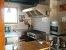 2. Küche Gruppenhaus AMSTERDAM
