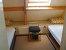 1. Schlafzimmer Gruppenhaus AMSTERDAM