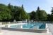 2. Wasser Gruppenhaus Messac/Bretagne