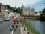 2. Aussenansicht Radtour BRETAGNE