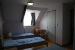 2. Schlafzimmer Gruppenhaus POULLAN SUR MER