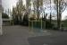 1. Sportplatz Gruppenhaus POULLAN SUR MER