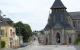 1. Ausflug Gruppenhaus GITE Villaines-La-Juhel