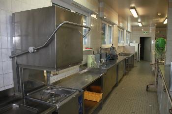 5. Küche
